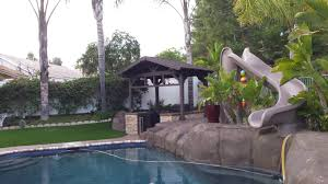 Southern Patio Gazebo by Patio Covers Concrete Slabs Hardscape Room Additions Contractor