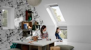 kids room ideas maximising your space