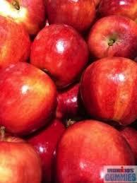 10 best fiber food images on pinterest fiber rich foods high