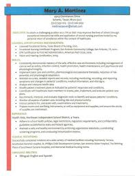 Skills To Add To Your Resume Surprising Add Picture To Resume 66 With Additional Resume