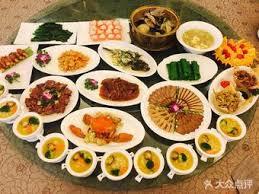 cuisine de la r騏nion 福州左海 西湖公园福州菜 家常菜 推荐 左海 西湖公园福州菜 家常菜排行