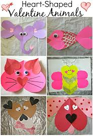 62 best valentines images on pinterest diy crafts for kids and