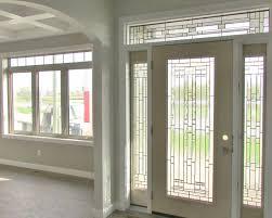 doors builders warehouse u0026 hector pivot door design contemporary entry