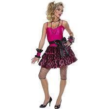 80 Halloween Costume Ideas 80s Costumes Women Halloween Cosplay 80 U0027sthemed