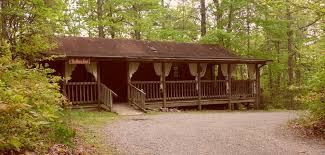 cabins mountain ny best 2017