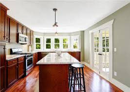 Long Island Kitchens Long Island Kitchen Remodeling Kitchen Remodel Nassau County