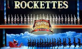 rockettes tickets hot groupon alert 40 rockettes tickets nyc cheaps
