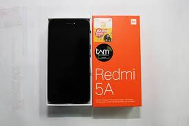 Xiaomi Redmi 5a Xiaomi Redmi 5a A Suddenly Controversial Smartphone
