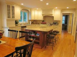 best kitchen design split level home kitchen remodel designs for