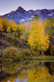 Current Conditions Mount Zirkel Wilderness Area Colorado 584 Best Colorado Images On Pinterest Colorado Mountains Nature