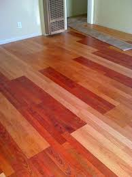 Rosewood Laminate Flooring Images About Deck Ideas On Pinterest Composite Decking Timber Tech