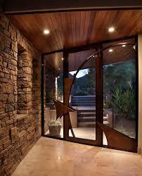 Main Entrance Door Design by Contemporary Main Entrance Door Designs For Residence Entry