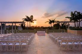 Wedding Venues South Florida Wedding Venues Perfect For Destination Weddings Where To Get