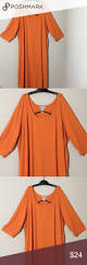 top 25 best women u0027s orange shorts ideas on pinterest neon