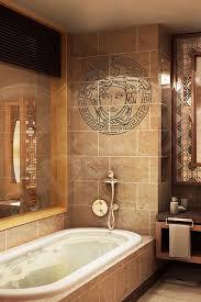 versace wohnzimmer versace bathroom kleines badezimmer kleine