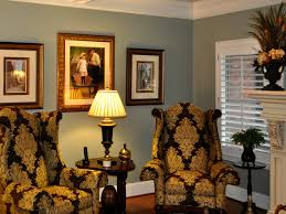 dining room paint color ideas pictures with dining room paint