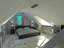 Loft Bedroom Ideas Loft Room Idea Loft Conversion Stunning Bedrooms By Design Loft