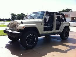 jeep wrangler custom 2 door customized 2 door jeep wranglers image 26