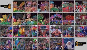 mardi gras parade floats album mardi gras parades of d etat tucks new orleans la photo