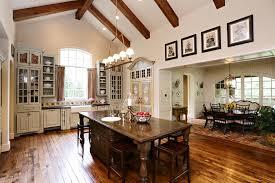 kitchen island farm table farm house decor another great website for farmhouse ideas