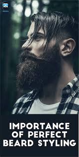 best 25 pomade hairstyle men ideas on pinterest pomade for men