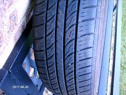 nissan micra tyre size 2 car tyres size is 165x14 v g c in norwich norfolk gumtree