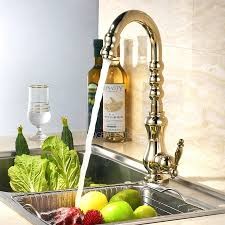 polished brass kitchen faucet polished brass kitchen faucet home design ideas