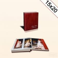 Wallet Photo Album Photo Albums In Leather Cover Albumy Foto Pl