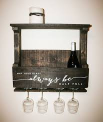 best 25 wine rack furniture ideas on pinterest wine rack