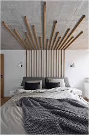 chambre de commerce montpellier chambre du commerce montpellier ahuri tete de lit design cdqkc