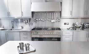 commercial kitchen islands commercial kitchen island rental city santerleg small