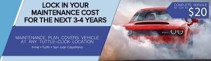 lexus service irvine chrysler dodge jeep ram new u0026 used cars for sale irvine ca