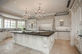 Home Addition Design Help I D L Home