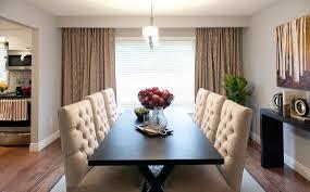 buying u0026 selling budget blinds santino u0026 andrea dining room