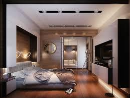 bedroom nautical bedroom beautiful nautical bedroom design