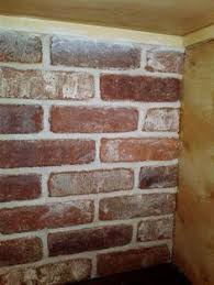 go brick engineered thin brick veneer thin brick old