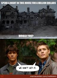 Free Funny Memes - dean winchester memes best collection of funny dean winchester