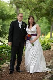 wedding photography mn wedding photographer rochester mn wedding and senior photography