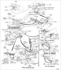 toyota wiring harness diagram 1987 toyota pickup wiring diagram