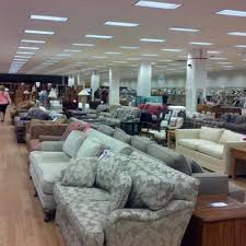 Modern Furniture Stores Cleveland Ohio by Cleveland Furniture Bank 18 Photos U0026 11 Reviews Thrift Stores