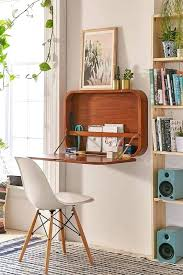 Floating Wall Desk Desk Floating Wall Desk Plans Floating Wall Desk Designs Wall