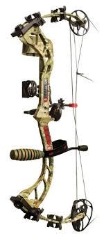 discount compound bows compound bows for sale