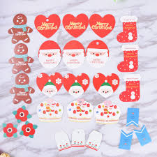 cute christmas crafts promotion shop for promotional cute