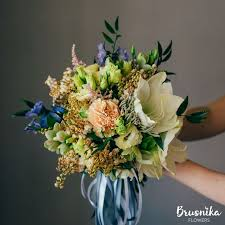 wedding flowers m s 45 best my wedding bouquets images on bridal bouquets