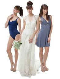 Best Lingerie For Honeymoon 36 Little Things You Need For The Honeymoon Best Bridal