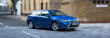 lexus ct200h 2018 lexus ct200h hatchback review car keys