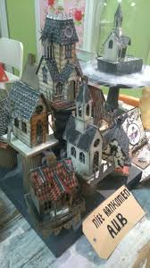 364 best halloween town images on pinterest halloween house