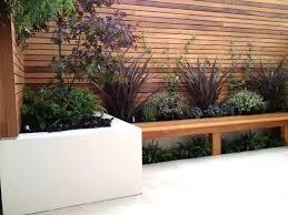 small garden design ideas london the garden inspirations