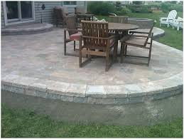 Paver Designs For Patios by Backyards Wonderful Paver Backyard Ideas Cheap Backyard Paver