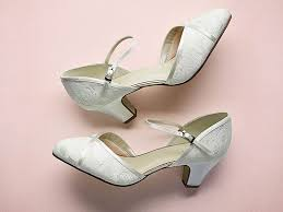 wedding shoes rainbow club rainbow club shoes brides with wimborne poole